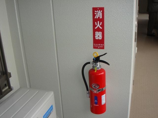 防火管理者・防災センターの要件は満たせていますか?