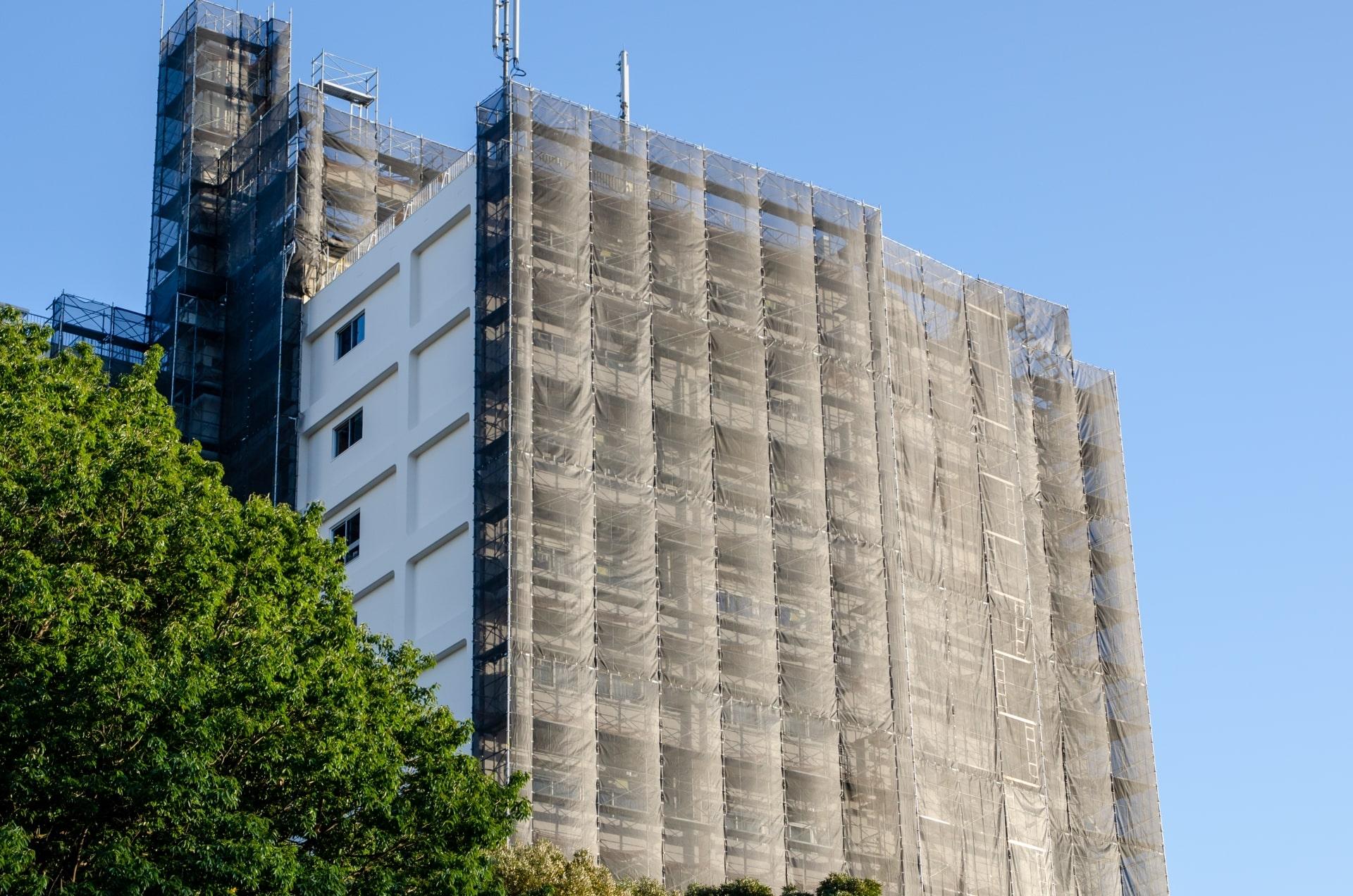大規模修繕工事の施工会社選定方法、それぞれのメリット・デメリット