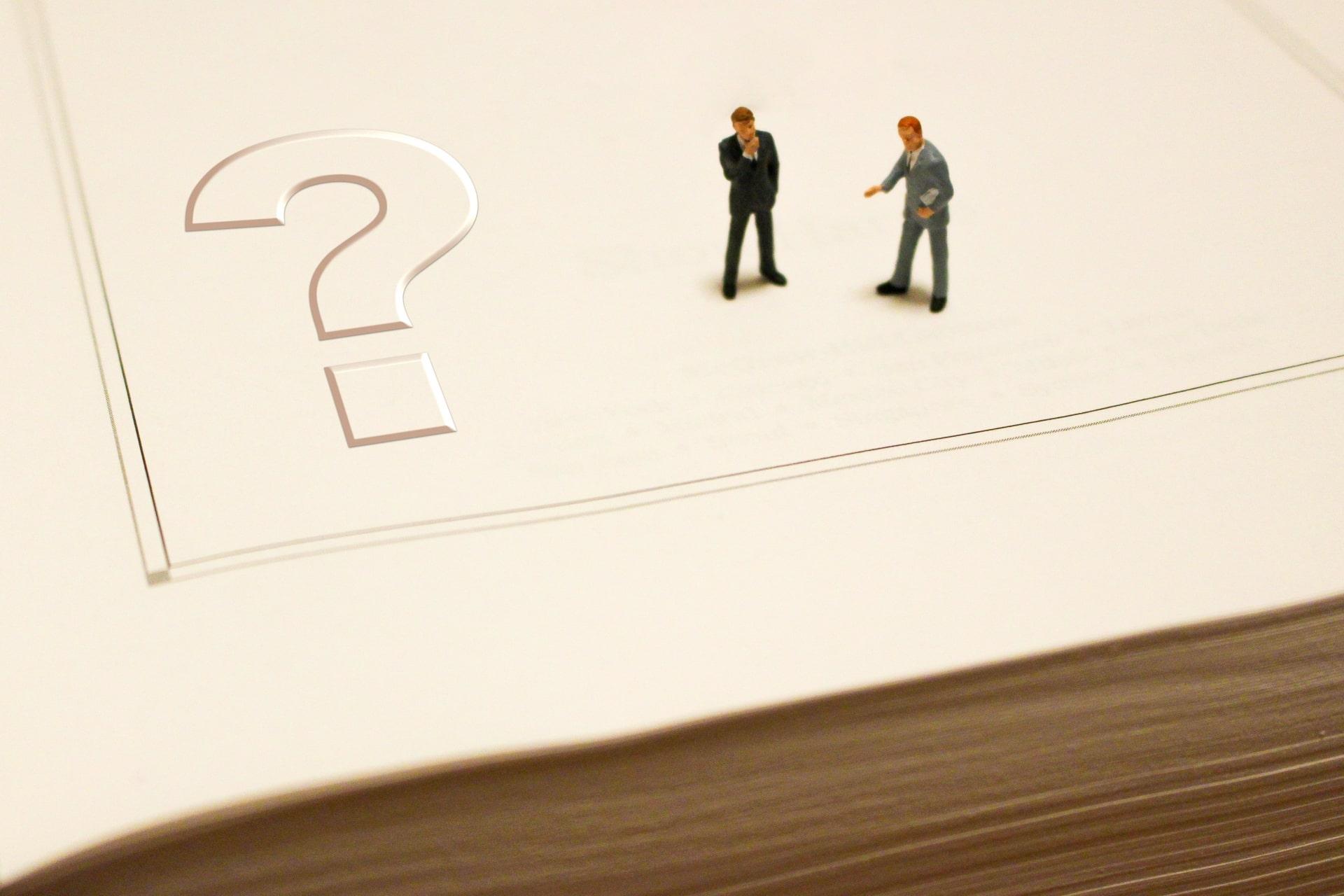 大規模修繕工事におけるコンサルタントの役割と選び方