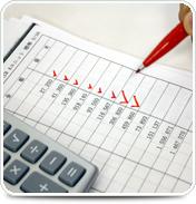 長期修繕計画見直し&大規模修繕工事予算チェック