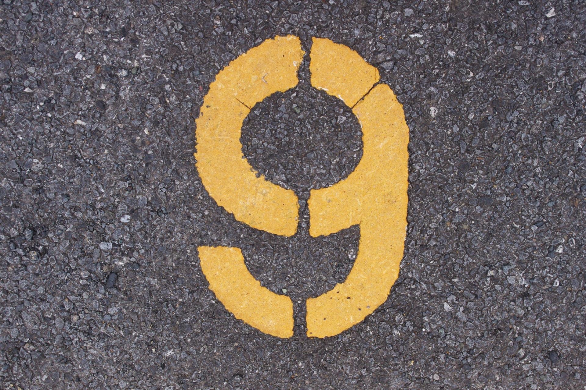 9年目にマンション共用部診断をすべき3つの理由