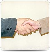 管理組合と売主、管理会社などの関係に配慮した折衝ができる