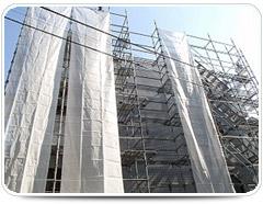 大規模修繕工事品質チェック3