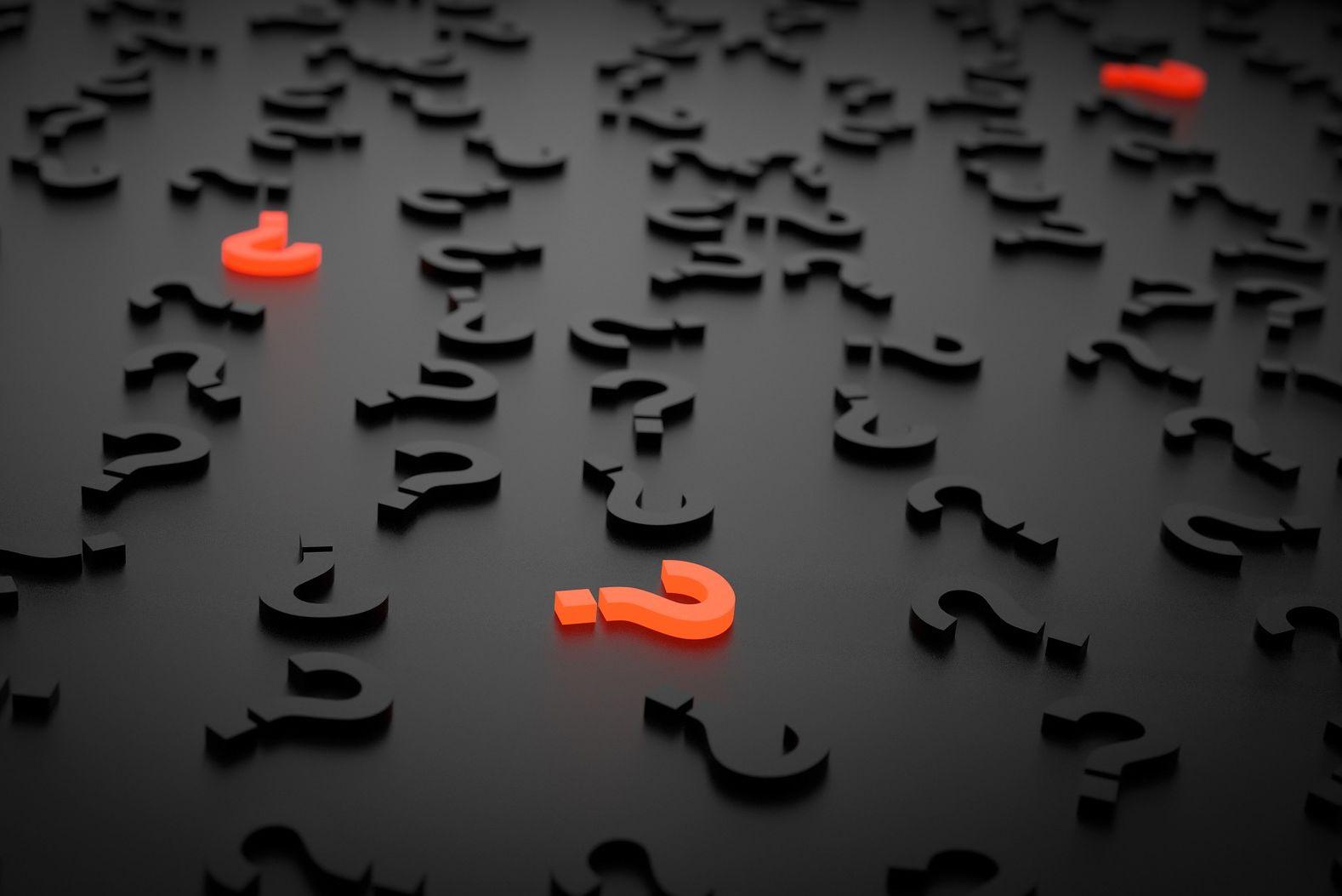大規模修繕工事の施工会社選定方法「プロポーザル方式」、実際どうやるの?
