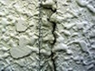 外壁工事のポイント vol.1