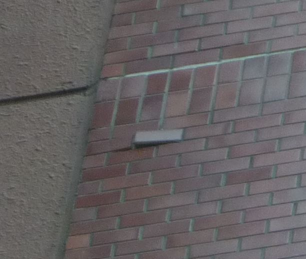 マンションの外壁タイルはメンテナンスフリー?