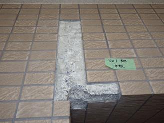 タイルが飛ぶ?!マンション外壁タイルに潜むリスクと対策