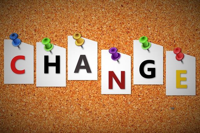 管理組合の大事なパートナー、管理会社を上手に変更するコツ!
