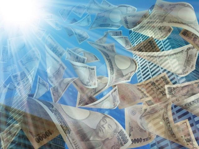 マンション修繕積立金の徴収方式は段階増額?均等積立?