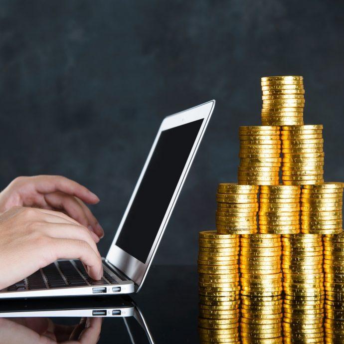 マンション修繕積立金徴収方式「均等積立方式」、「段階増額方式」との違いは?