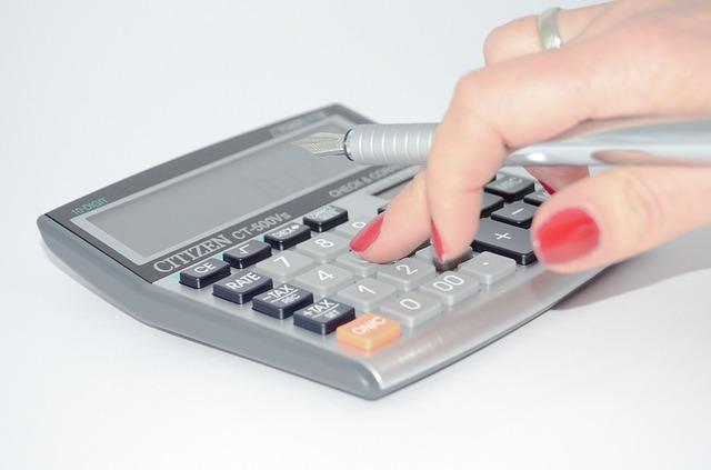 マンション付属駐車場の貸出と管理組合の事業税