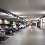 見落としがちなマンションの駐車場料の滞納を防ぐ方法