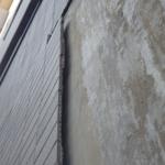 自分が加害者に?マンション外壁タイルの被害を防ぐ方法