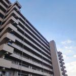 マンションの資産価値を左右する管理のポイント