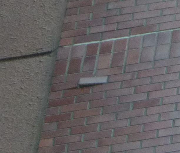 マンションの外壁タイルはメンテナンスフリー マンション管理組合のミカタ