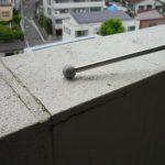 マンションの長期修繕計画は見直さないと実行できない!
