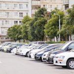 今検討すべき、マンション駐車場の維持管理