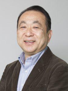 tsuchiyasan