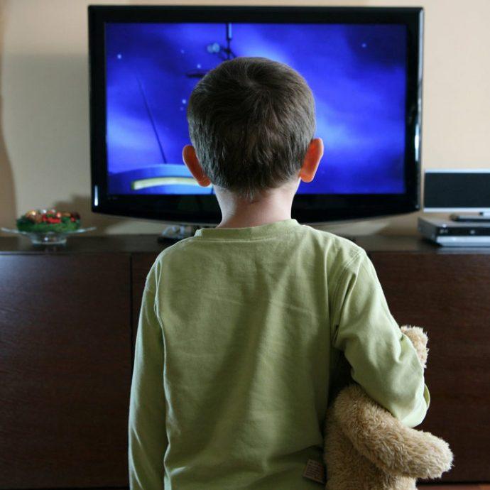 マンションで次世代「4K8K衛星放送」を視聴するには