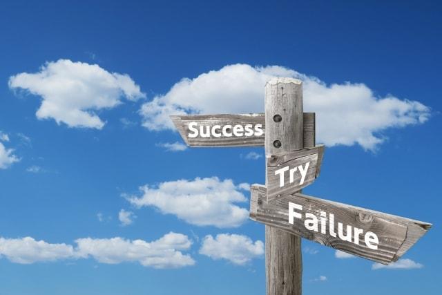 マンション共用部のアフターサービス活用でありがちな失敗とは?
