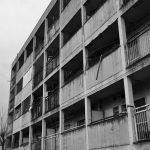 【100年マンション特別コラム】廃墟マンション溢れる未来を防ぐ!長嶋修の4つの提言