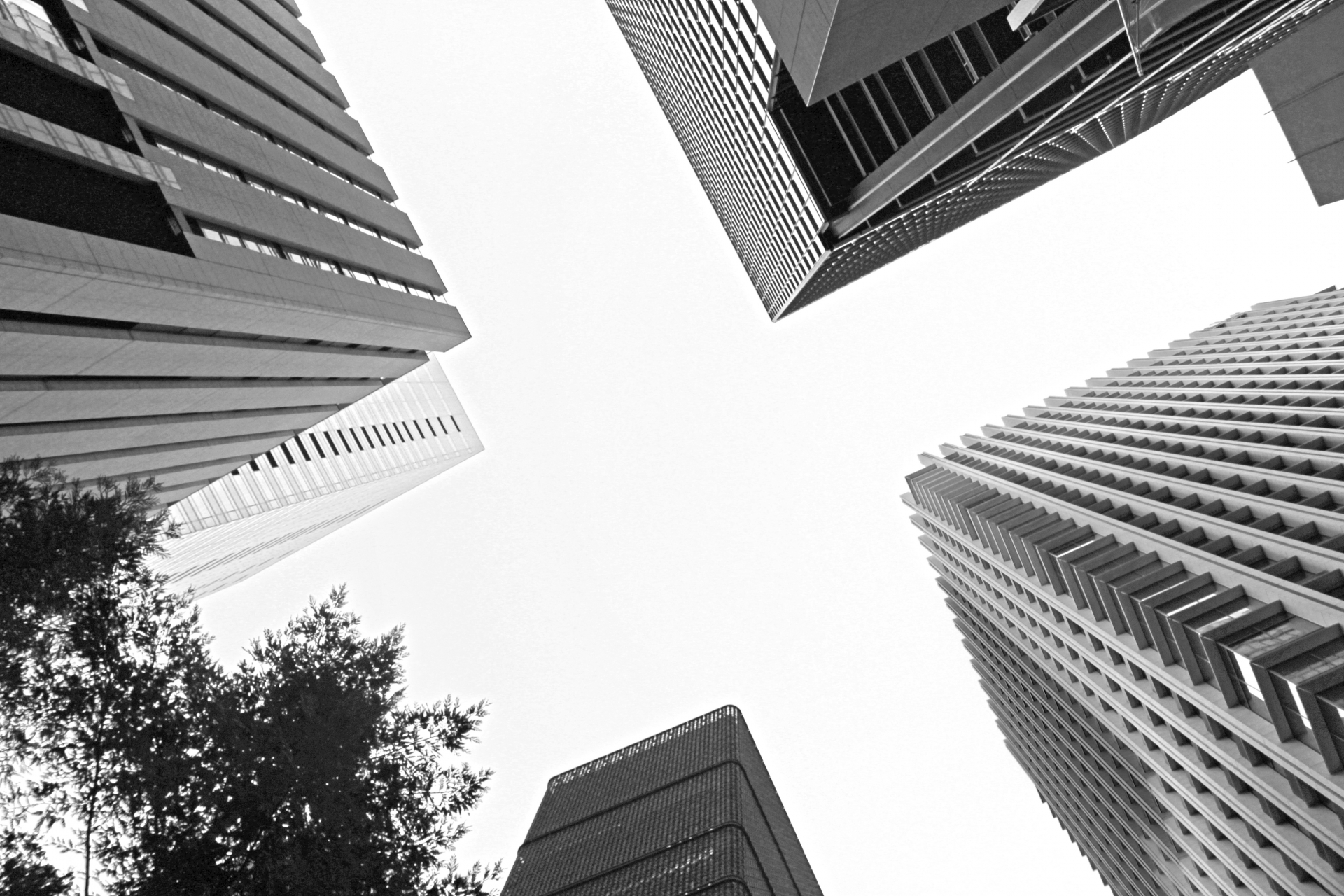 マンション大規模修繕工事の周期延長が広まらない業界側の3つの事情