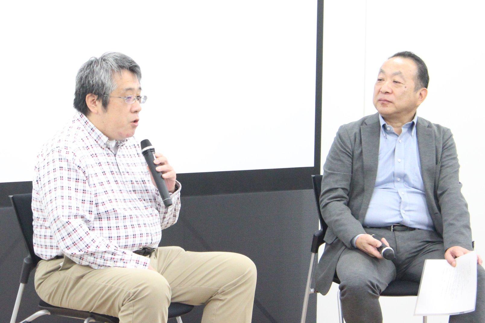 【マンション専門家BOX 特別コラム】名物理事がマンション理事のリアルを語る!