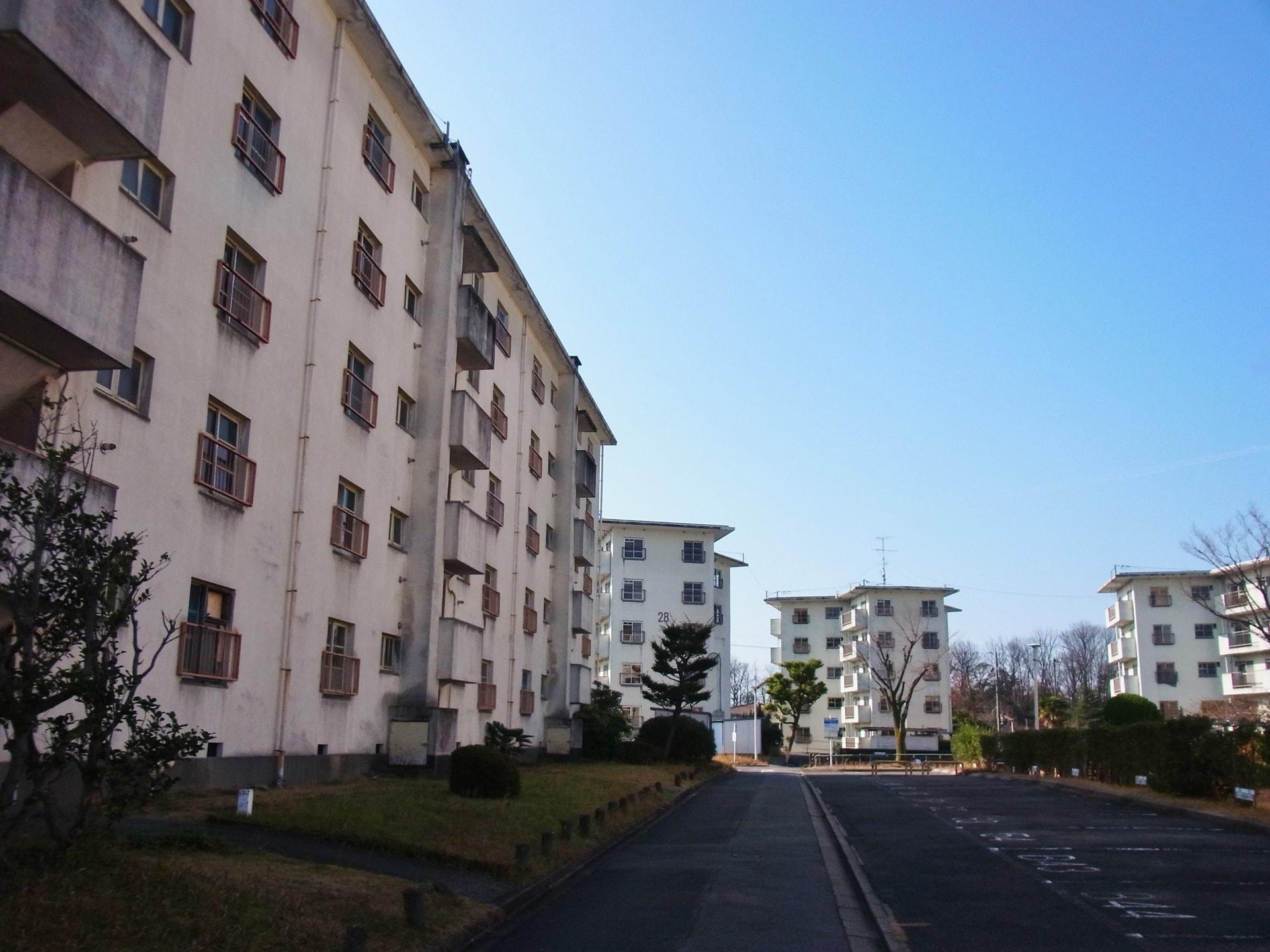 マンション管理組合で、マンション内の空き家増加は防げるか?