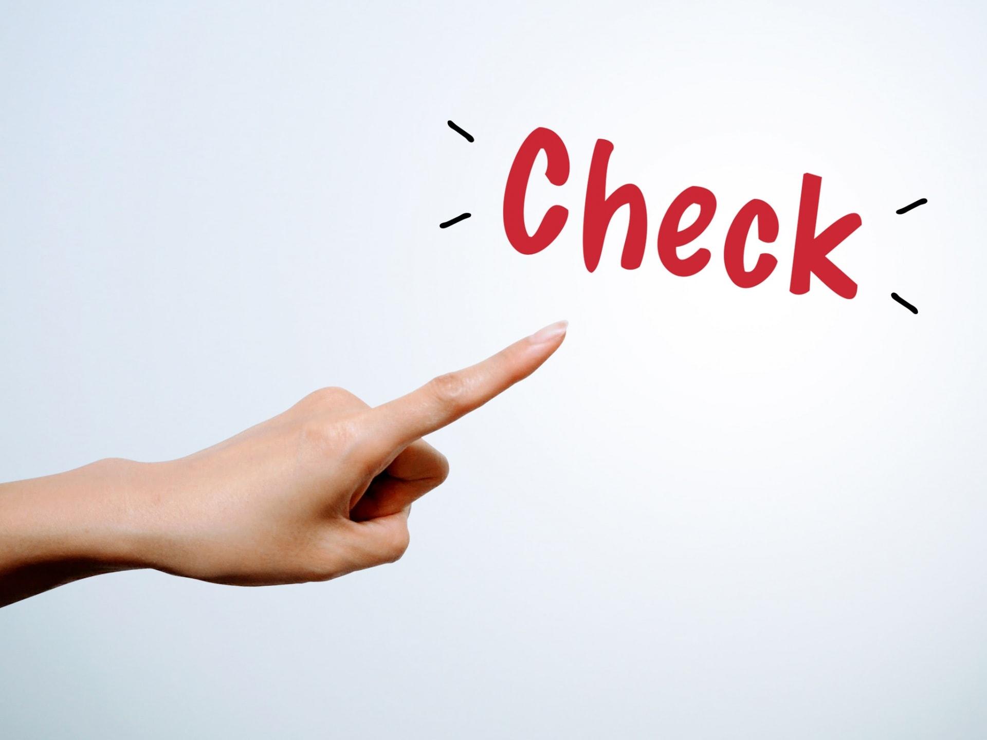 マンション管理会社との委託契約更新、管理組合は何をチェックすべき?