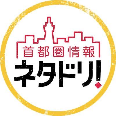 【TV出演情報】さくら事務所会長 長嶋修が「首都圏情報 ネタドリ!」に出演します。