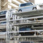 マンションの機械式駐車場を考える上で重要な3つのポイント