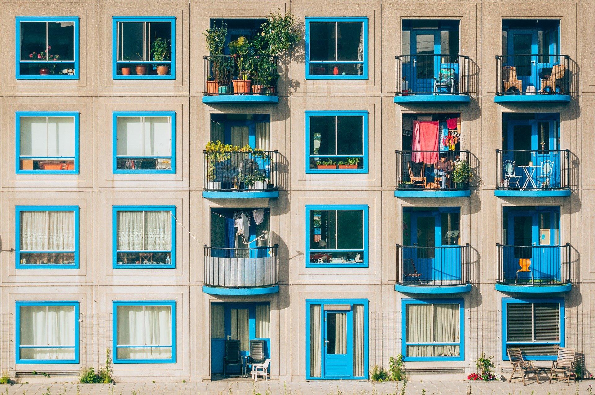 管理良好マンションとそうでないマンション、どう違うの?
