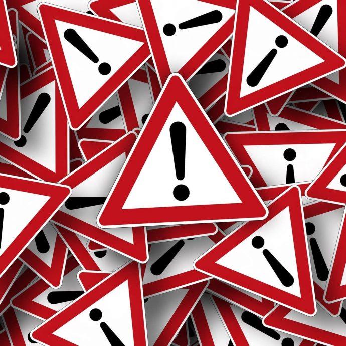マンション大規模修繕工事の施工会社の選び方と注意点