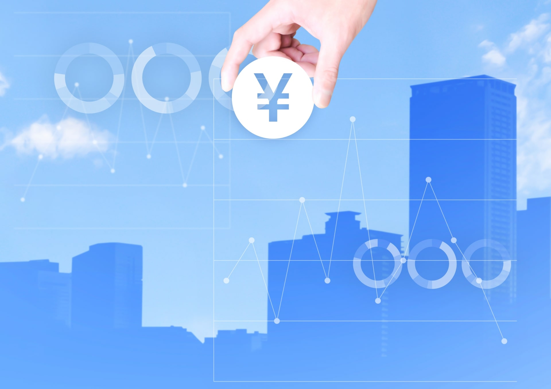 管理会社別マンション長期修繕計画の傾向と見直しへの対策