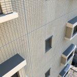 外壁タイルの施工不良が2005年~6年に集中、その背景には?