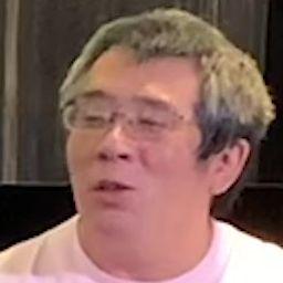 イニシア千住曙町管理組合法人 代表理事 應田治彦さま