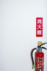 「火災保険が使える」と誘う住宅修理契約トラブル …